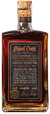 Blood_Oath_Home_Page