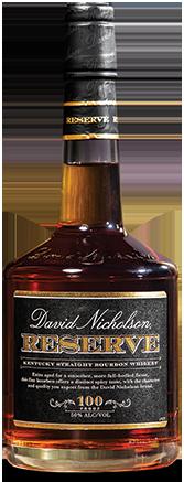 David_Nicholson_Home_Page