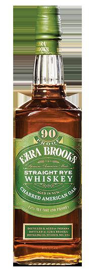 Ezra_Brooks_Rye