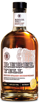 Rebel_Yell_Kentucky_Home_Page