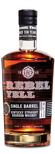 Rebel_Yell_Single_Barrel