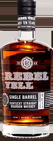 New_Image_Rebel_Yell_Single_Barrel-1
