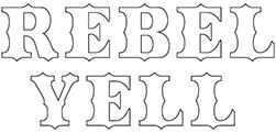 New_Rebel_Yell_logo