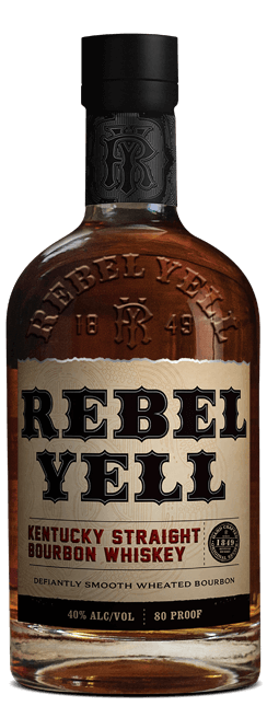Rebel_Yell_New_Label