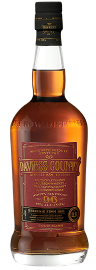 Daviess-County-CS_bottom_