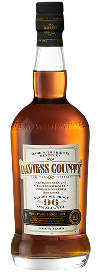 Daviess-County-French-Oak_bottom_