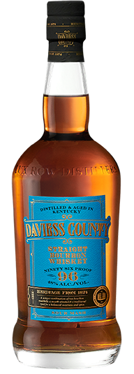 Daviess-County-KSBWl_bottom_