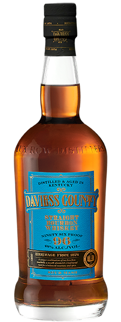 Daviess-County_Hero