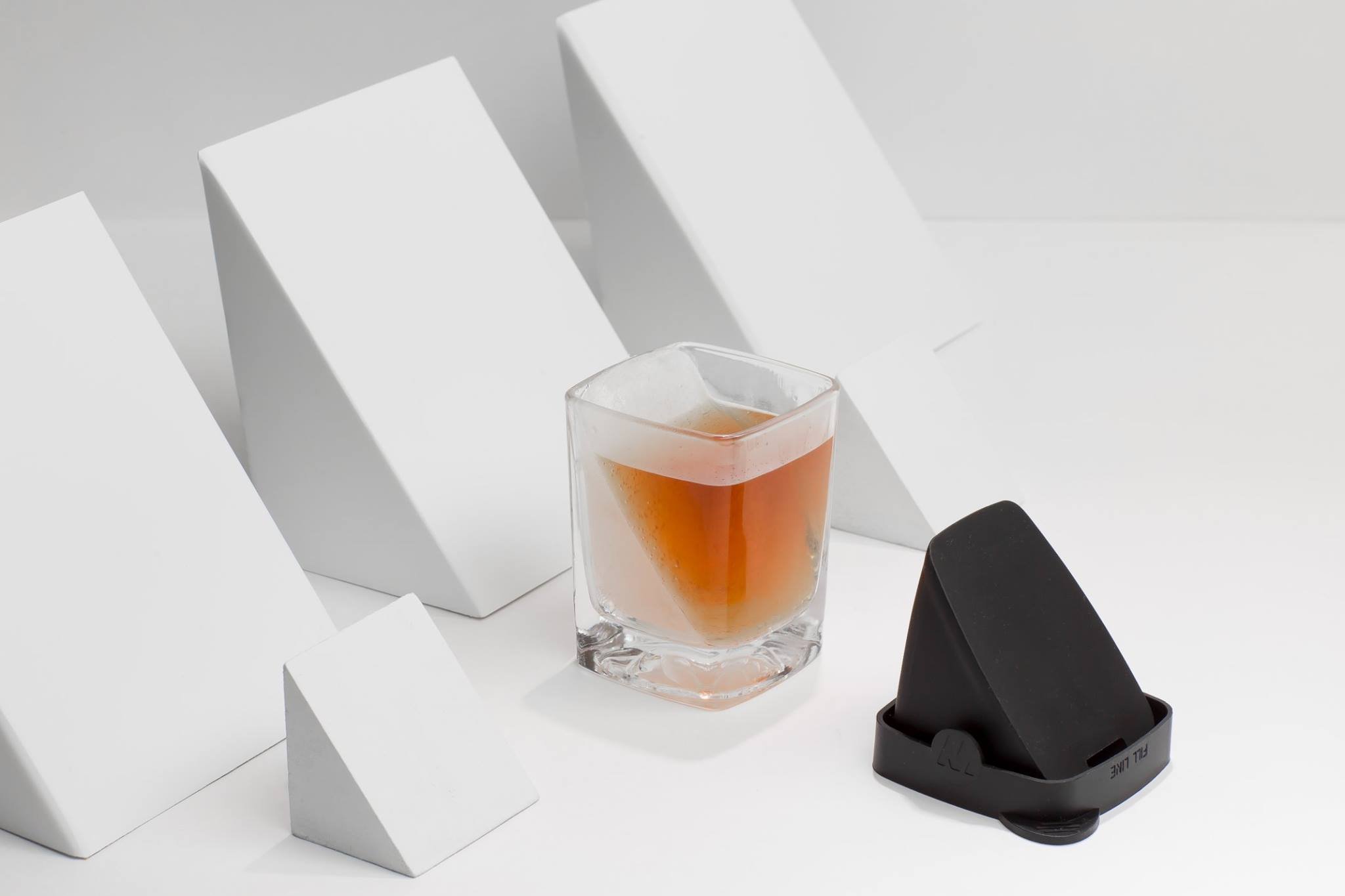 CCorkcickle Whiskey Wedge 2