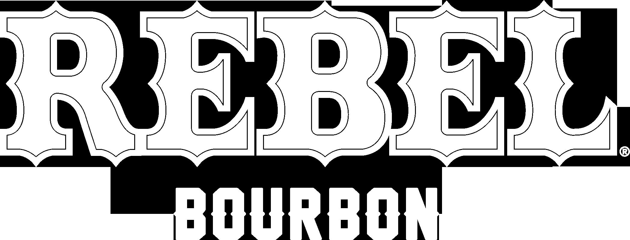 rebel-logo-white