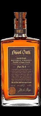 Blood_Oath_Pact6