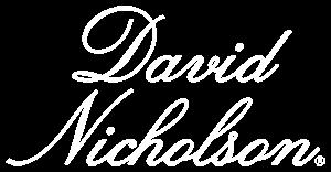 David-Nicholson_white_w300