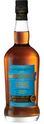 Daviess-County-KSBWl_bottom_