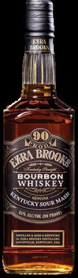 Ezra_Brooks-Home_Page