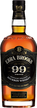 Ezra_Brooks99-Home_Page