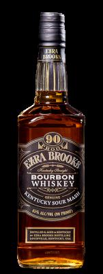 Ezra_Brooks_Hero